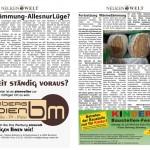 NelkenWelt-2-2013-Ahrens