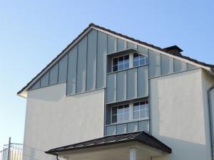 Schäfer1